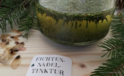 http://www.seifengeschichten.at/data/image/thumpnail/image.php?image=131/seifengeschichten_fichtennadeltinktur_article_2672_1.jpg&width=400